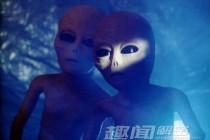 趣闻解密 震惊世界的十大UFO之谜