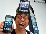 你那么穷 为啥还要省吃俭用买iPhone?