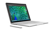 看看苹果怎么点评Surface Book