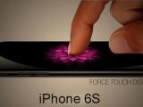 冲这五点,你的iPhone 6可以换成iPhone 6s了