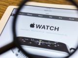 在你的 Apple Watch 到货之前,这几件事值得注意
