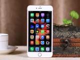 果粉干货 去香港购买iPhone 6S实用攻略