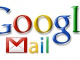 作为最基本的网络通讯服务 电子邮箱应该选哪个