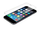 推荐一个iPhone钢化玻璃膜 仅13元还送贴膜神器