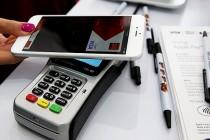 Apple Pay正式上线 和微信支付宝有啥不同