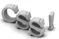 HTML中引入CSS的四种常用方法及各自的缺点