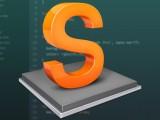 超好用文本编辑器 Sublime Text 推荐大家使用