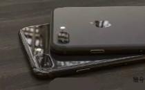 果粉回应果黑:凭什么不让年轻人买iphone 7