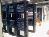 站长知识:虚拟主机和VPS和云服务器之间的区别
