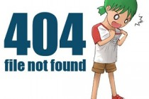 WordPress分类目录翻页出现404的解决办法