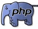 php循环输出图片的一段小代码