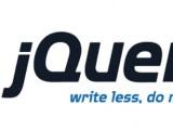 一个优秀的表单输入框默认提示文字JQuery插件