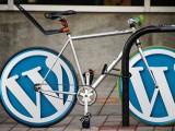 WordPress后台文章列表显示文章浏览量