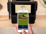 你知道吗 这几天使用Apple Pay消费享5折优惠