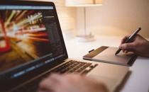 完美嵌入网站信息流布局 百度联盟PC-feed广告上线
