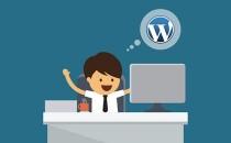 WordPress实用技巧 管理员快速登录其他用户账户