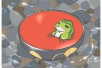 《青蛙旅行》三叶草不够用怎么办?无限刷三叶草攻略