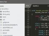 分享一个Sublime Text3 3143授权激活码 亲测可用
