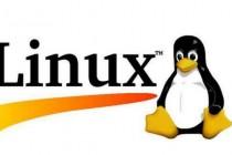 linux基础知识:vi命令修改文件及保存的使用方法
