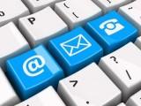 阿里云ECS无法正常使用SMTP发信是怎么回事