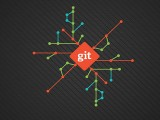 Git学习:git push是什么 和 git push -u origin master有什么关系