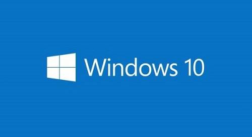 空欢喜:非正版Windows升Windows10还是盗版