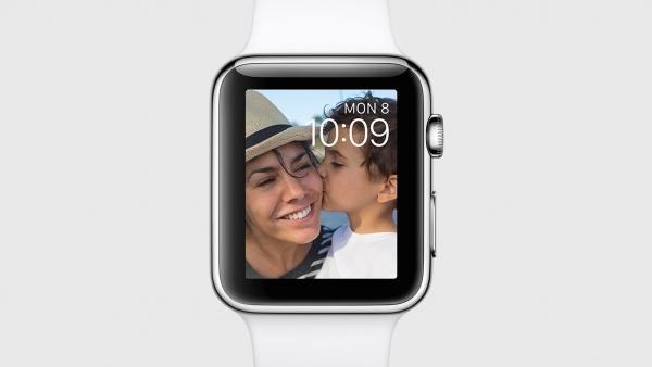 WWDC2015观后感 除了iOS9没有太大亮点