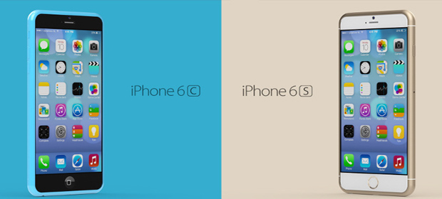 iPhone 6S可能提前到9月8日发布