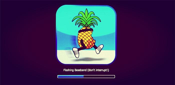 iOS越狱是一个极客癖好 而不是大众需求