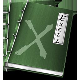 Excel保存时出现