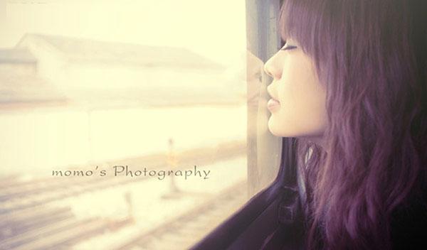 中国人必备实用技能 火车靠窗位置有哪些