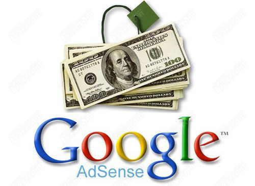 利用百度SSP媒体服务实现广告位随机显示多个广告联盟内容