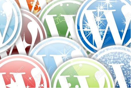 为WordPress分类目录及Tag地址添加斜杠