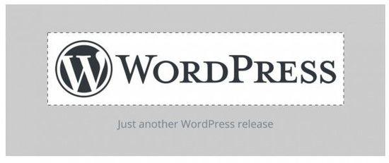 WordPress4.5正式版发布 版本名为Coleman