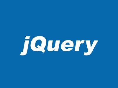 jQuery报错:Uncaught ReferenceError: $ is not defined