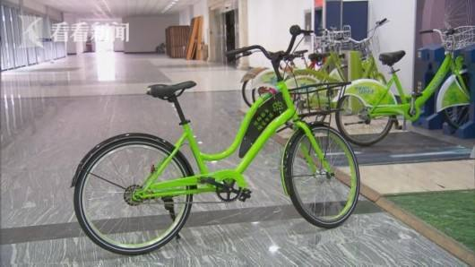 共享单车哪家强 摩拜单车VS优拜单车哪个更好用