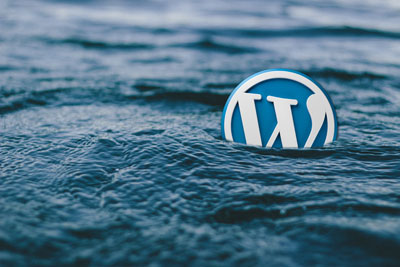 WordPress 4.7.3 中文版今晨发布