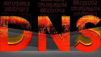 网页总是弹广告 DNS被运营商劫持怎么办