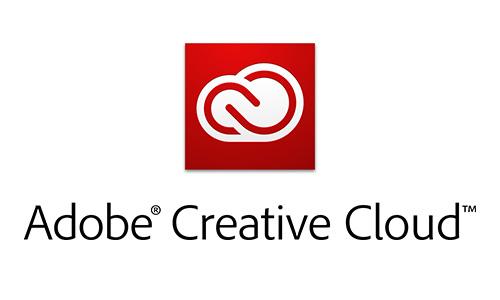 无法卸载Creative Cloud桌面应用程序怎么办