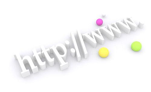 不知道HTTP状态码的含义? 看看这张图片就懂了