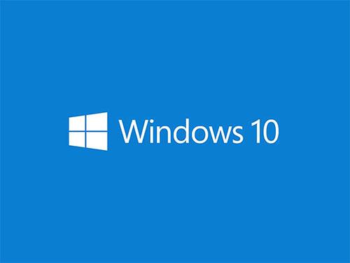 [微软原版]正版Windows7、Windows10原系统下载 附激活工具