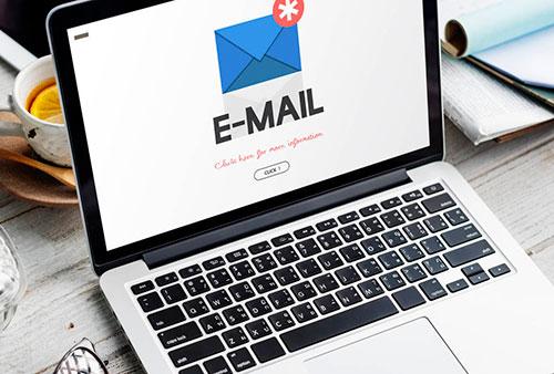 邮箱客户端设置中IMAP和POP3有什么区别?