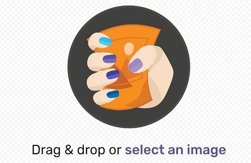 在线无损压缩图片网站 - squoosh.app