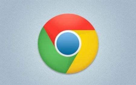 Chrome浏览器所有页面崩溃怎么办 设置页面都不行