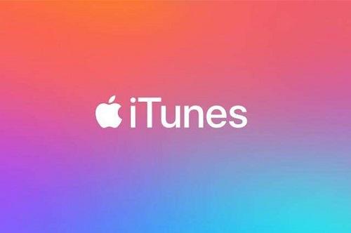 iTunes备份太占C盘空间怎么办 如何修改iTunes备份位置
