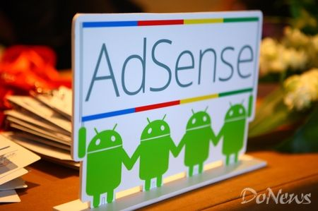 最新提取谷歌Adsense西联汇款广告费的方法